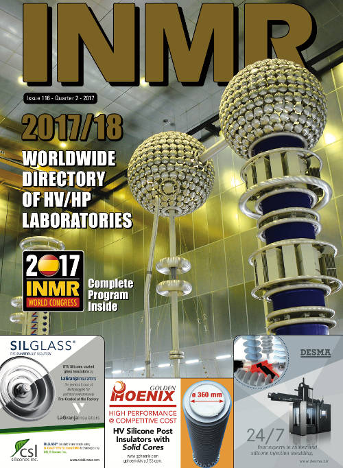 view past issues Previous Issues Issue 20116 20Cover