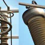 South African Utility Maintains Key Role Testing Insulator Performance
