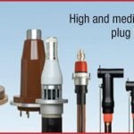 Plug-in Solutions for Medium & High Voltage Applications