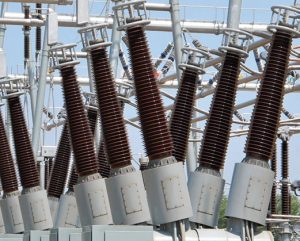 Porcelain used in critical substation applications such as breakers must have uniformly high mechanical strength. porcelain Raw Materials Play Crucial Role in Performance of Electrical Porcelain insulator 5