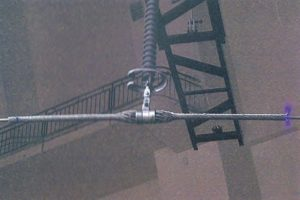 [object object] Protecting Composite Insulators from Corona Fig2b 300x199