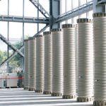 Supplier of Hollow Core Composite Insulators Prepares Market Entry