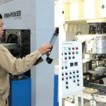 Chinese Supplier Looks to New Factory to Ensure Continued Growth