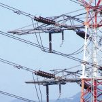 Hong Kong Utility Expands Program to Install Line Arresters at 400 kV