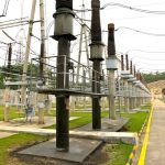 Substation Changes CT Technology to Resolve Problems of Oil Leaks
