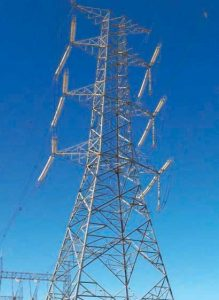 400 kV Supergrid 400kV超级电网互联阿拉伯海湾各国的模块化高压直流系统 400kV超级电网互联阿拉伯海湾各国的模块化高压直流系统 Article 2 of the week Apr 22 1