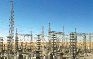 在Al-Fadhili,两个滤波器为换流器 提供无功补偿,并对400kV和380kV网 络进行谐波畸变控制。 400kV超级电网互联阿拉伯海湾各国的模块化高压直流系统 400kV超级电网互联阿拉伯海湾各国的模块化高压直流系统 Article 2 of the week Apr 22 3