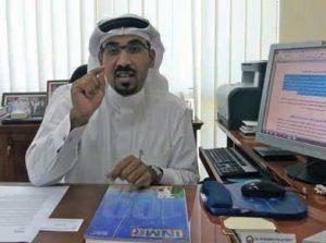 运营总监Al-Ebrahim。 互联电网提高了可靠 性,降低了所有成员 国的运行成本。 400kV超级电网互联阿拉伯海湾各国的模块化高压直流系统 400kV超级电网互联阿拉伯海湾各国的模块化高压直流系统 Article 2 of the week Apr 22 5