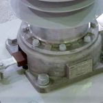 Overview of On-Line Condition Monitoring & Field Testing of Surge Arresters
