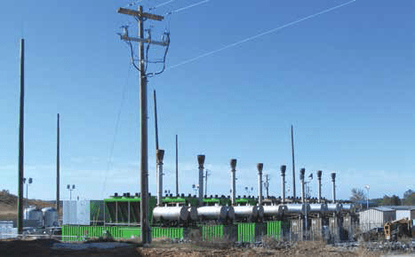 Article-2-July-14-newsletter-12 protecting power Protecting Power Plants Against Lightning Article 2 July 14 newsletter 12