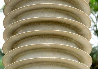 Effective Equivalent Salt Deposit Density for Silicone Insulators: Concept & Proposed Test Method EESDD Effective Equivalent Salt Deposit Density for Silicone Insulators: Concept & Proposed Test Method Photo for Topic 2 July 25 1 338x239   Photo for Topic 2 July 25 1 338x239