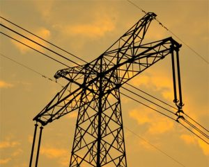 Standards for Composite Materials & Insulators for HVDC Systems