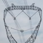 Are Composite Insulators About to Enter A Next Phase in Their Development?