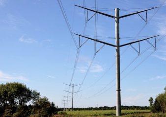 line Aesthetic Design Helped Danish TSO Obtain Approval for New 400 kV Line Photo for topic 4 Sept 11 338x239   Photo for topic 4 Sept 11 338x239