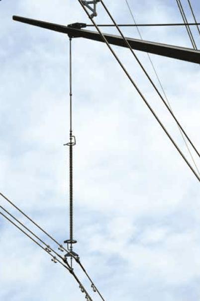 line Aesthetic Design Helped Danish TSO Obtain Approval for New 400 kV Line Screen Shot 2017 09 08 at 16