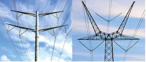 Screenshot-2015-01-26-00.11.20 line Aesthetic Design Helped Danish TSO Obtain Approval for New 400 kV Line Screenshot 2015 01 26 00