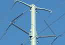 230 kv 230 kV Project Set Standard for Urban Line Design Photo for Topic 5 May 8 130x90