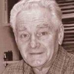 Claude de Tourreil Memorial Award 2015年Claude de Tourreil电力绝缘子领域终身成就纪念奖 2015年Claude de Tourreil电力绝缘子领域终身成就纪念奖 Topic 6 May 25 03