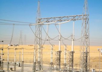 HVDC System Modular HVDC System Interconnects Countries of Arabian Gulf Modular HVDC System Interconnects Countries of Arabian Gulf 338x239   Modular HVDC System Interconnects Countries of Arabian Gulf 338x239