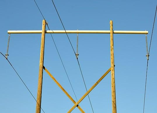 cat5e wiring diagram ground control cat5e connectors