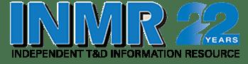 INMR : Independent T&D Information Resources