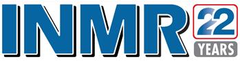 INMR Logo
