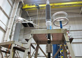 high voltage Innovations in Type & Commissioning Testing of High Voltage Cables esting of High Voltage Cables 338x239   esting of High Voltage Cables 338x239