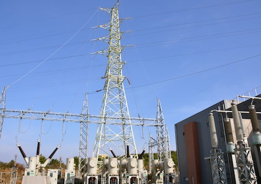 Network on Jeju Island Supports Testing of Power Technologies jeju island Network on Jeju Island Supports Testing of Power Technologies Photo for Topic 1 Mar 21