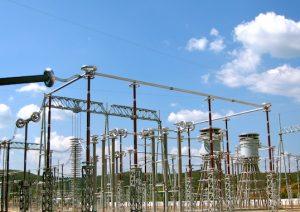 Resolving External Insulation Problems at HVDC Converter Stations