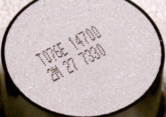 Metal Oxide Disks Impact Arrester Performance metal oxide disks impact arrester performance, inmr, high voltage, Metal Oxide Disks Impact Arrester Performance Photo for Topic 6 Mar 7 1 338x239   Photo for Topic 6 Mar 7 1 338x239