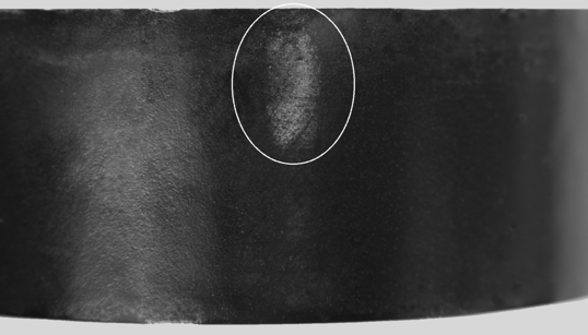 Metal Oxide Disks Impact Arrester Performance metal oxide disks impact arrester performance, inmr, high voltage, Metal Oxide Disks Impact Arrester Performance Screen Shot 2016 03 04 at 3