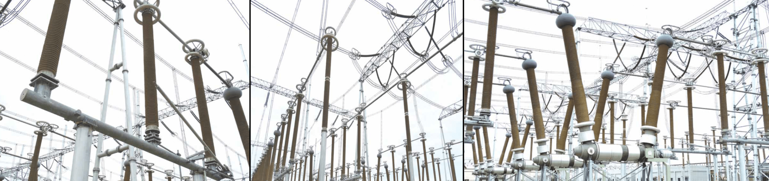 Shazhou Will Serve as China's 'Demonstration' Project for All-Composite-Insulated Substation substation Shazhou Will Serve as China's 'Demonstration' Project for All-Composite-Insulated Substation Screen Shot 2016 07 20 at 13