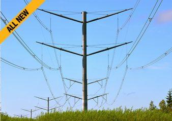 development & implementation of 400 kv eagle transmission tower, overhead, design transmission lines, inmr, Development & Implementation of 400 kV Eagle Transmission Tower tpc1 featured copy copy2 338x239   tpc1 featured copy copy2 338x239