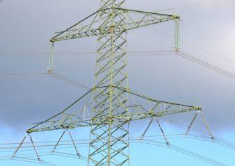 400 kV Line & GIS Substation Signaled Major New Investments in Czech Power Grid gis substation 400 kV Line & GIS Substation Signaled Major New Investments in Czech Power Grid Photo for Topic 1 Apr 11 338x239   Photo for Topic 1 Apr 11 338x239