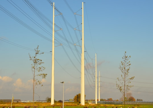 Experience in The Netherlands with Wintrack Aesthetic Transmission Tower Designs experience in the netherlands with wintrack aesthetic transmission tower designs Experience in The Netherlands with Wintrack Aesthetic Transmission Tower Designs Photo for Topic 4 Apr 25
