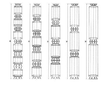 Improving Performance of Porcelain Under Seismic Conditions  improving performance of porcelain under seismic conditions Improving Performance of Porcelain Under Seismic Conditions Screen Shot 2016 04 01 at 11