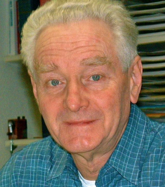 Claude de Tourreil (1936-2006) claude de tourreil Vaclav Sklenicka Receives 2016 Claude de Tourreil Memorial Award Screen Shot 2016 04 07 at 1