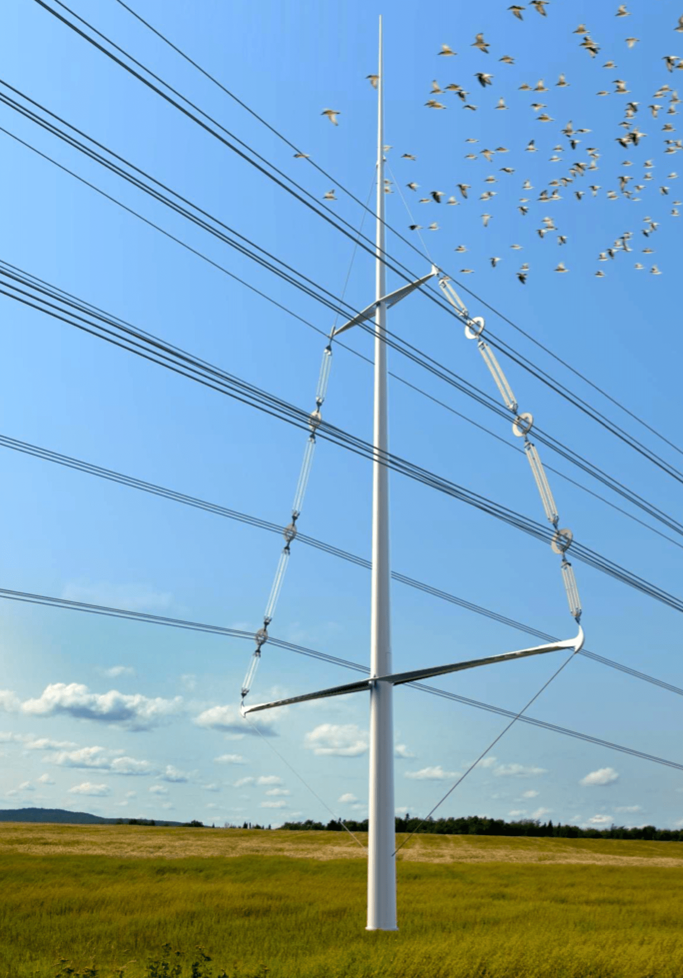 screen-shot-2016-10-21-at-12-33-38 power line Toward More Aesthetic Power Lines Screen Shot 2016 10 21 at 12