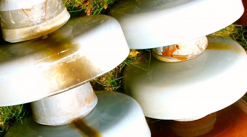 corrosion Corrosion of Disc Insulators on DC Lines in China Photo for Topic 6 Dec 19 copy 800x445