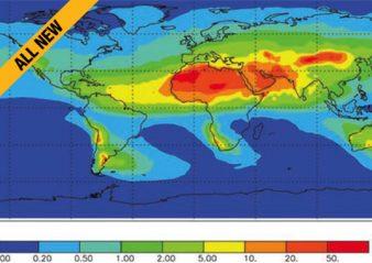 selecting insulators using satellite measurements of air pollution Selecting Insulators Using Satellite Measurements of Air Pollution ALL NEW 1 338x239   ALL NEW 1 338x239
