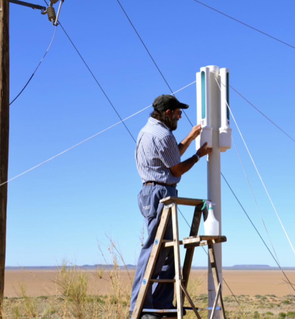 Screen Shot 2016-06-02 at 4.10.07 PM selecting insulators using satellite measurements of air pollution Selecting Insulators Using Satellite Measurements of Air Pollution Screen Shot 2016 06 02 at 4