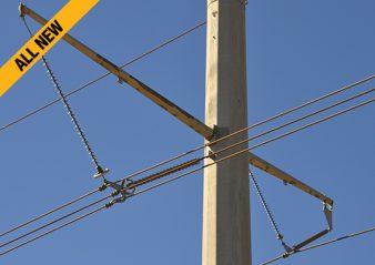 Testing Polymeric Insulators at Transmission Voltages polymeric insulator Testing Polymeric Insulators at Transmission Voltages ALL NEW 338x239   ALL NEW 338x239