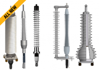 cable accessories Developing 'Next Generation' Cable Accessories ALL NEW 2 338x239   ALL NEW 2 338x239