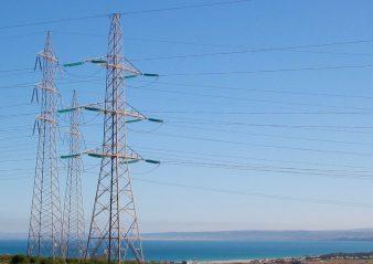 pollution Algerian HV Grid Operator Combats Harsh Pollution Photo for Topic 3 Aug 23 338x239   Photo for Topic 3 Aug 23 338x239