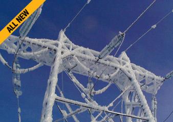 ice accretion Semi-Conductive Coatings to Limit Ice Accretion on Insulators ALL NEW 5 338x239   ALL NEW 5 338x239