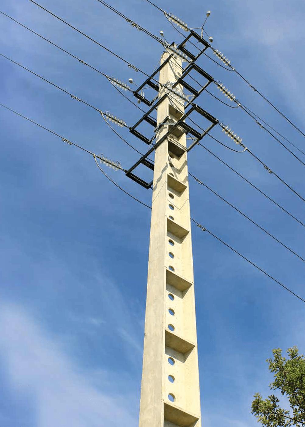 reliability-kpis edp Portuguese Utility Aims to Enhance Green Image & Reliability KPIs Reliability KPIs