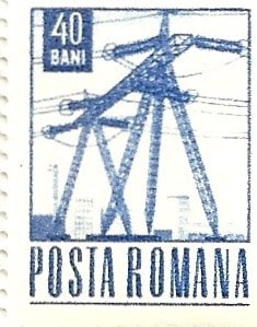 What Happened to Our Love Affair with Power Lines? what happened to our love affair with power lines? What Happened to Our Love Affair with Power Lines? Stamp 10