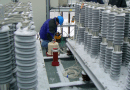 hipot Field Testing Arresters with Hipot Testers inmr5 130x90