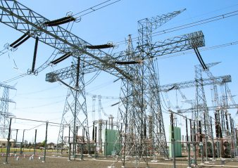 1200 kv 1200 kV Test Station Supports Development of India's UHV Network Photo for Topic 6 Nov 7 338x239   Photo for Topic 6 Nov 7 338x239