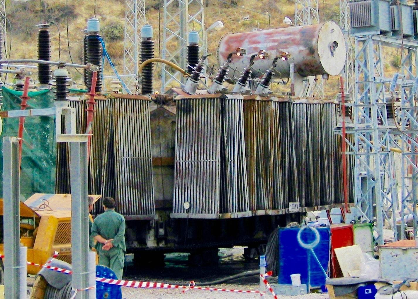 photo-for-topic-4-nov-14 transformer Testing to Reduce Transformer Failures Photo for topic 4 nov 14